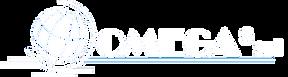 logo omega666.png