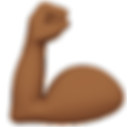flexed-biceps_emoji-modifier-fitzpatrick