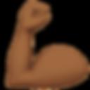 flexed-biceps_emoji-modifier-fitzpatrick