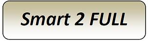 SMART 2 FULL.png