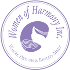 woh logo transparent seal.png