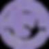 woh logo transparent seal.png