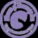 woh logo transparent FINAL.png