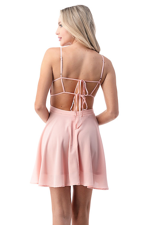 70096 baby pink ($17/ piece)