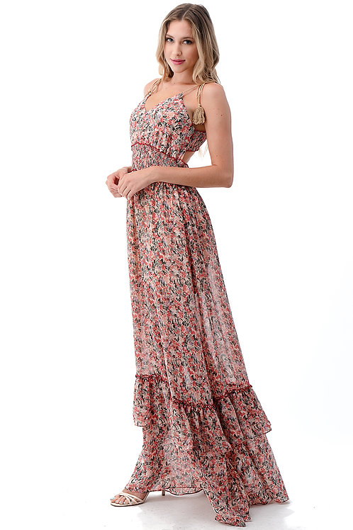 70309 red floral ($26.50/ piece)