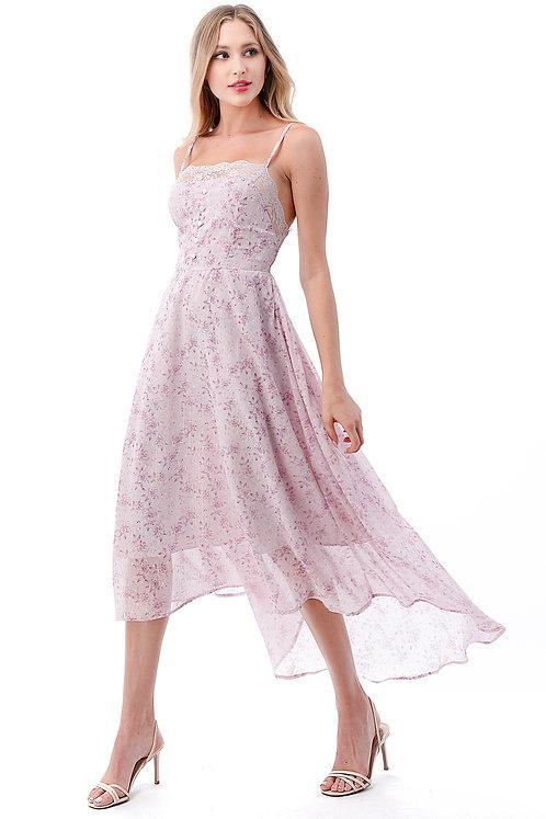 70351 Pink ($24/ piece)
