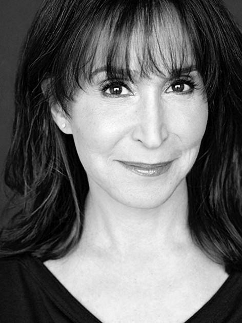 Gina Hecht | Hung/Seinfeld