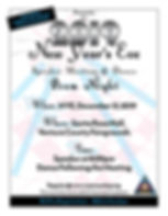 NYE Full sheet Flyer SBTS FANCY.jpg