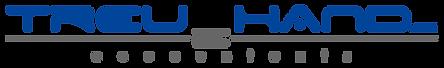Home Treuehand Fiduciary Company Zurich