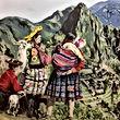 Peru_2019_Stalian.jpg