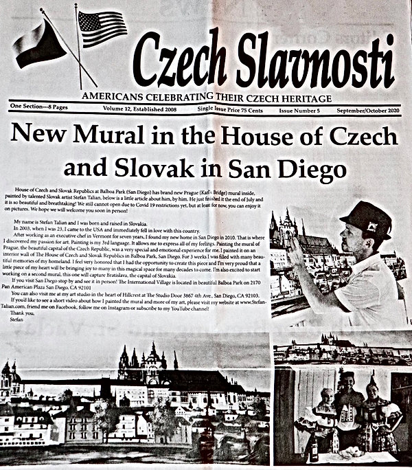 2020_CzechSlavnosti_STalian.JPG