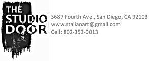 TSD 3687 Fourth Ave BW Card.jpg