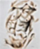 5Drawings_STalian.jpg
