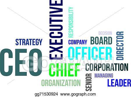 SAHPRA CEO and Board Chair Editorials