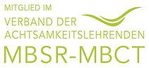Logo_Mitglied-im_gruen_2019.jpg
