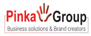 Logo uff-png.png