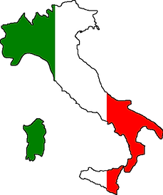 Italia Tour Virtuali.png