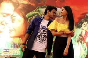 Full Hd Video Songs 1080p Hindi Junglee Janwar