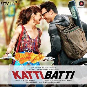 download fast and furious 8 in hindi 720p kickass