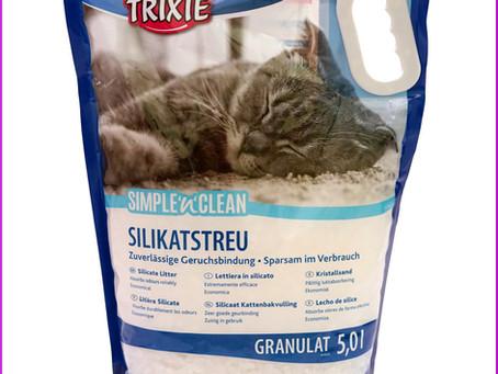 Trixie Simple´n´Clean