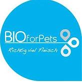BioForPets Nassfutter Empfehlung