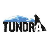 Tundra Nassfutter Liste