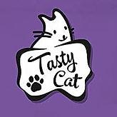 Tasty Cat Katzenfutter