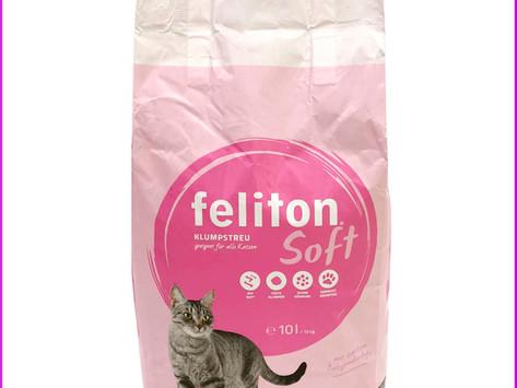 Feliton Soft