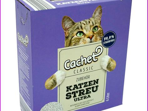 Cachet Classic (Aldi)