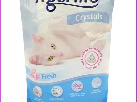Tigerino Crystals Fresh