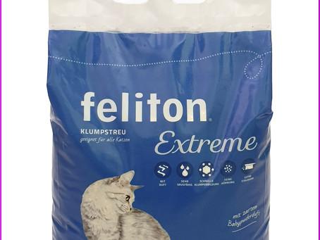 Feliton Extreme