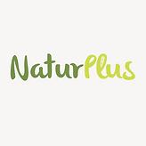 Natur Plus Nassfutter Katze