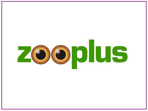 Zooplus - Spartipps für den nächsten Einkauf