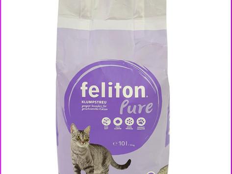 Feliton Pure