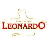 Leonardo Katzenfutter Liste