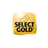 Select Gold Nassfutter Liste