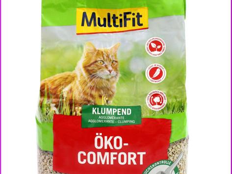 Multifit Öko-Comfort