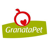 Granata Pet Liste Katzenfutter