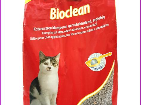 Fit+Fun Bioclean