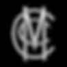 mcc-logo-black-and-white.png