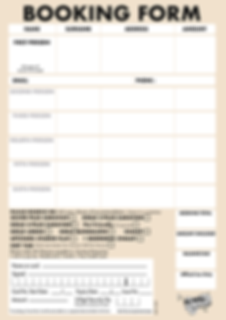 hemsby BOOKING FORM-01.png