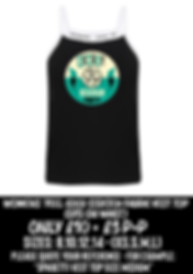 womens vest 2 ad-03.png