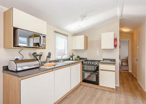 Gold-2-Plus-Caravan-kitchen.jpg
