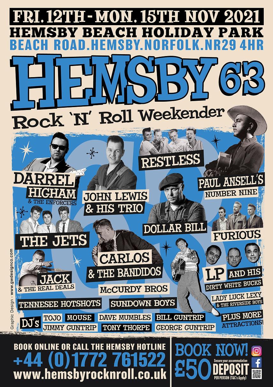 hemsby 63 NOV 21.jpg