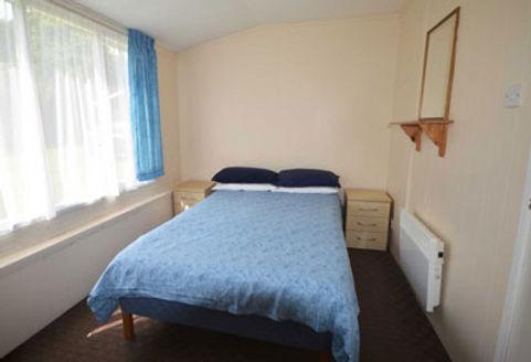 3-bed-chalet-4.jpg