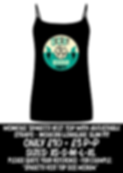 womens vest ad 1-02.png