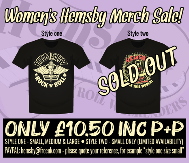 hemsby merch WOMENS-03.png