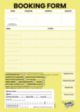 H63-BOOKING-FORM (1).jpg