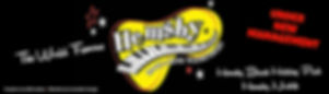 new-hemsby-banner.jpg