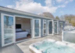 Platinum-2-Lodge-Spa (1).jpg